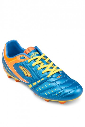 Attacker Soccer Boots