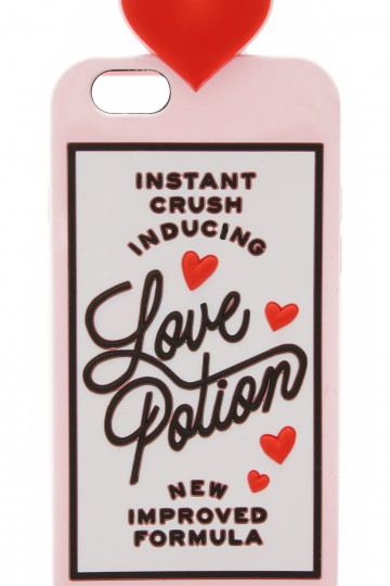Love Potion iPhone 6 / 6s Case