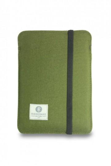 Ridgebake Case Ipad Mini Olive