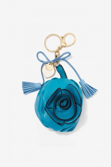 Nothing But Flowers Coin Purse