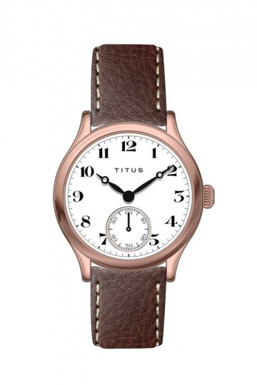 Women's Tianjin Automatic Watch