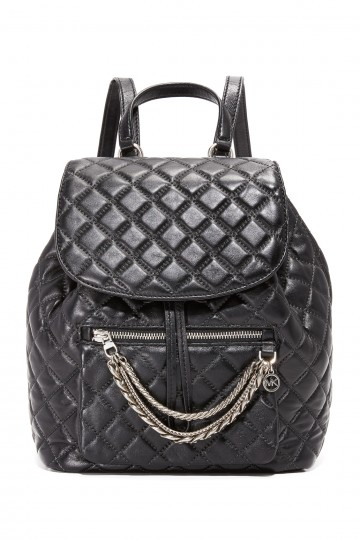 Cheyenne Quilt Backpack