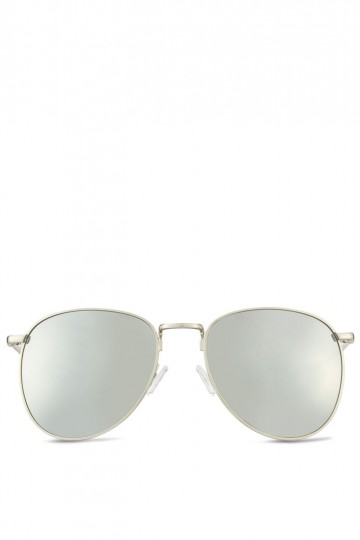 Roby Sunglasses