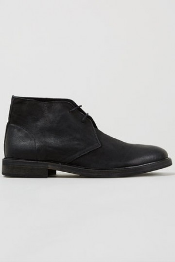 Selected Homme 'Sel Ryan' - New In- TopMan Singapore