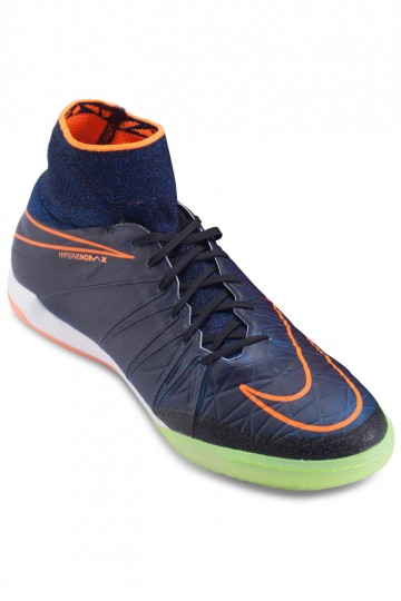 Nike HyperVenomX Proximo (IC) Football Boots