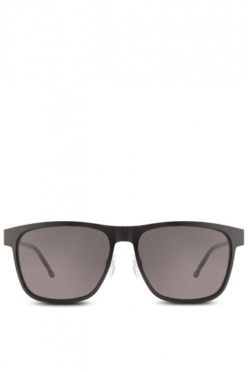 Tommy Timeless Sunglasses