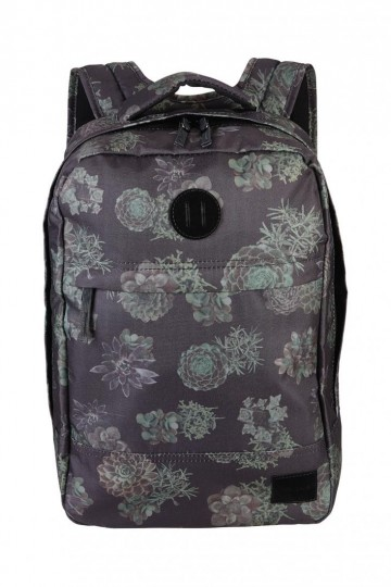 Beacons Backpack - Black/Anthracite