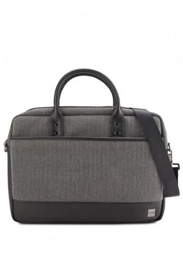 Princeton Laptop Briefcase