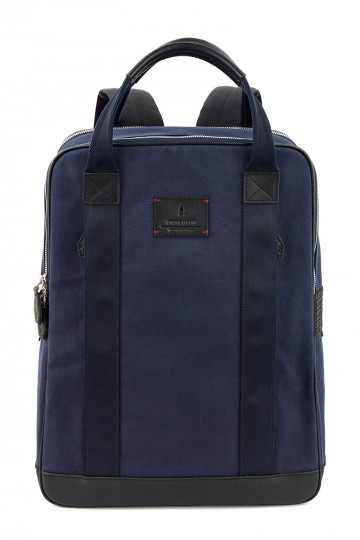 CYPRESS BACKPACK   Space Blue