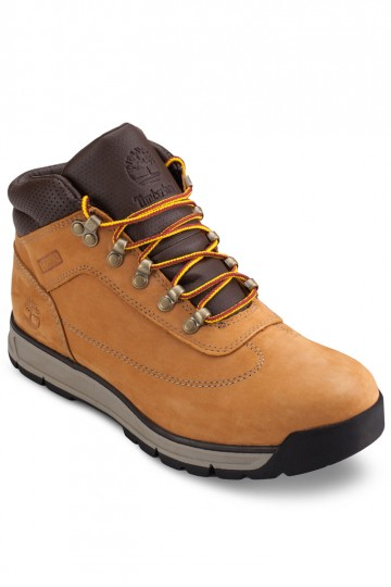 Timberland Men's Field Guide WP Boots