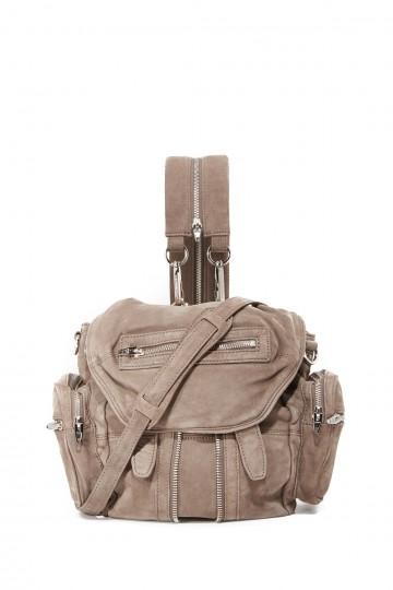 Mini Marti Convertible Backpack