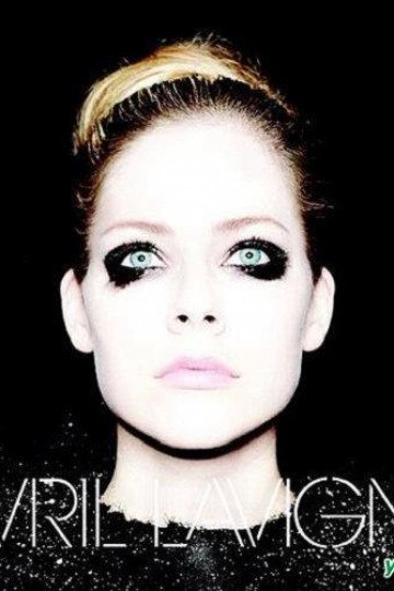 YESASIA: Avril Lavigne (Limited Edition) (CD + T-shirt) (Hong Kong Version) CD - Avril Lavigne, Sony Music Entertainment (HK) - Western / World Music - Free Shipping