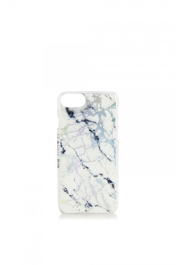 **Rome iPhone 7 Case by Skinnydip