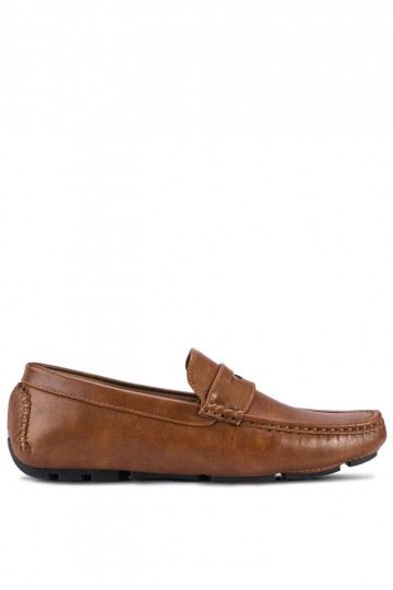 Uniqtee Penny Loafers