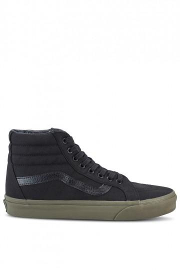 Men's SK8-Hi Reissue Sneakers