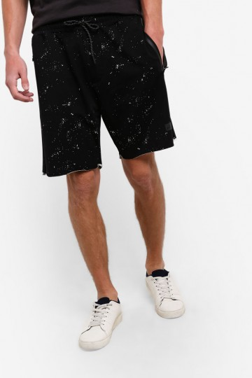 Coar Performance Terry Shorts