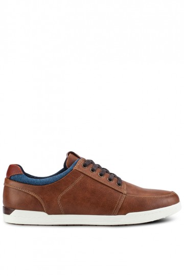 Jamme Sneakers