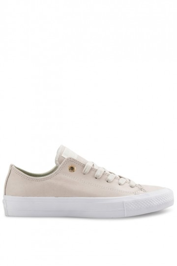Chuck Taylor All Star II Ox Sneakers