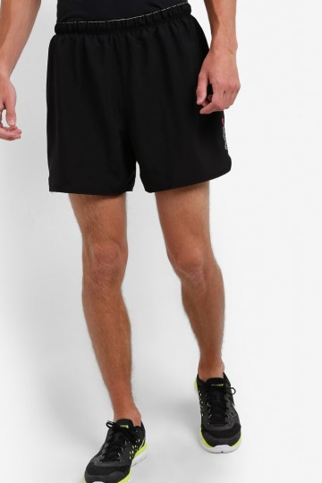 One Series 5 Inch Shorts
