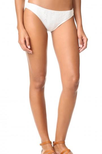 Playa Del Coco Valentina Bikini Bottoms