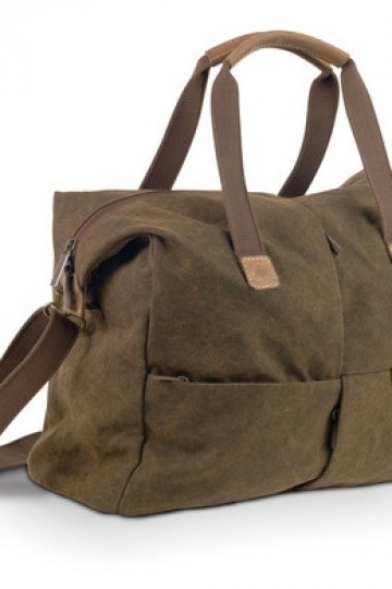 Online Shopping for Camera Bags | Photography | White.MY